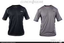 Today on MMAHQ Clinch Gear VO2 Cardio Top 2 Pack - $32